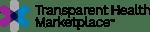 thm-home-logo-H80px